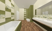 /images/designprojects/fiori/milaneze/212.jpg