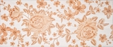 Декор 25х60 Fabric beige decor 01 (6)