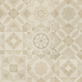 Декор 60х60 Concrete Patchwork Айс 18I540 (3)